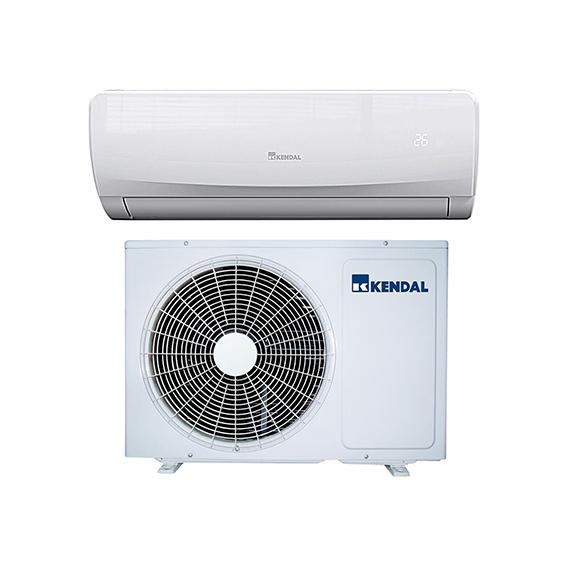 Kendal Inverter 9000 BTU/hr
